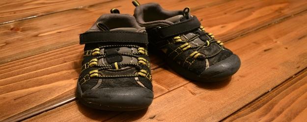 shoes-266849_1280