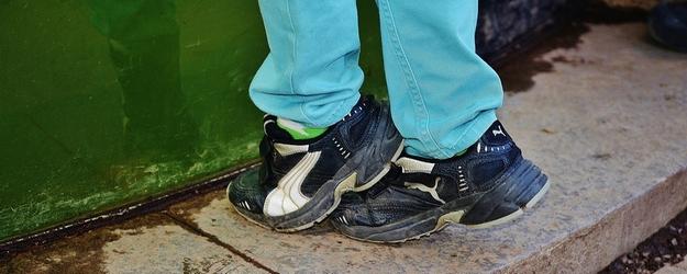 shoes-363341_1280